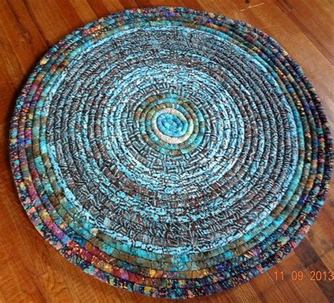 coil rug fabric coiled rug fabric coiled baskets pottery and rugs fabrics and rugs