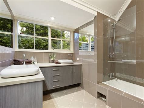 Modern Bathrooms 2014 30 Modern Bathroom Design Ideas For Your Heaven