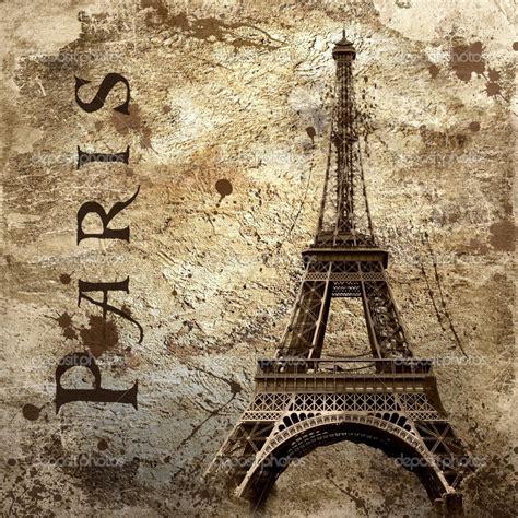 imagenes vintage de paris paris vintage wallpaper wallmaya com