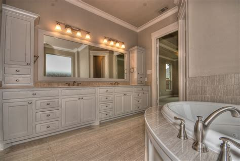 vanity mirror ideas classy 25 master bathroom vanity mirror ideas inspiration