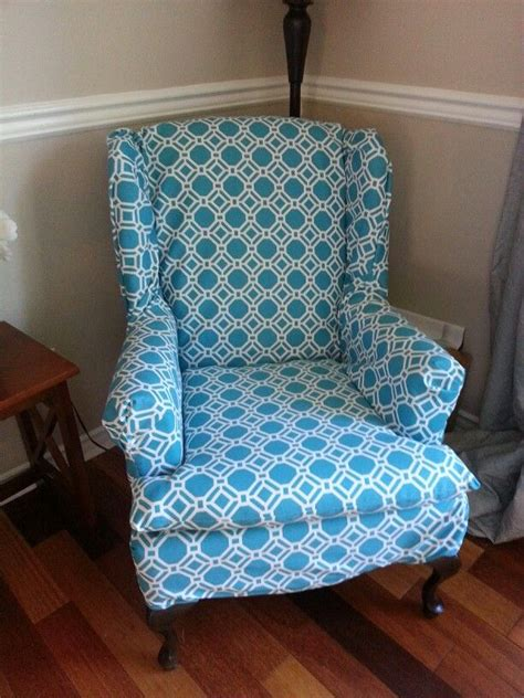Diy C Chair by Discover And Save Creative Ideas