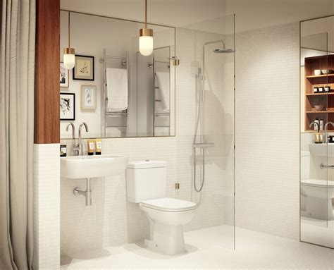 smart bathroom ideas smart and creative bathroom lighting ideas