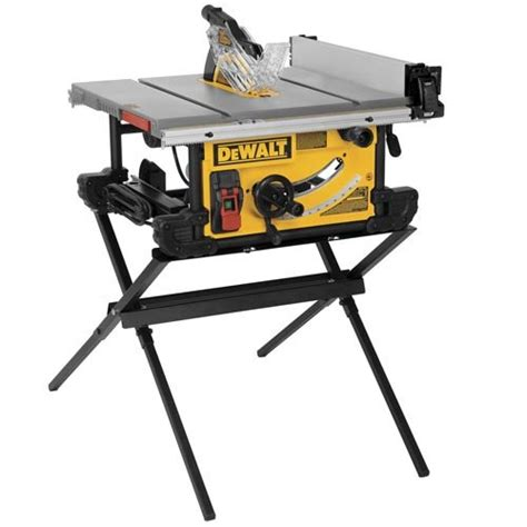best portable table saws best portable table saw