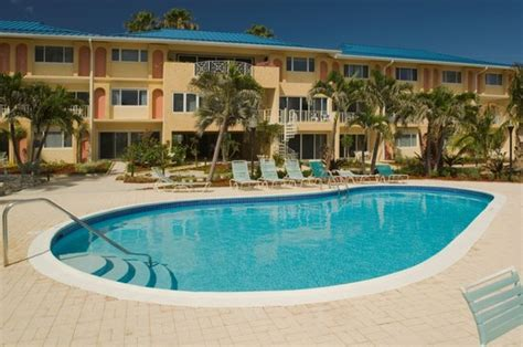 london house grand cayman london house condominiums grand cayman cayman islands apartment reviews tripadvisor