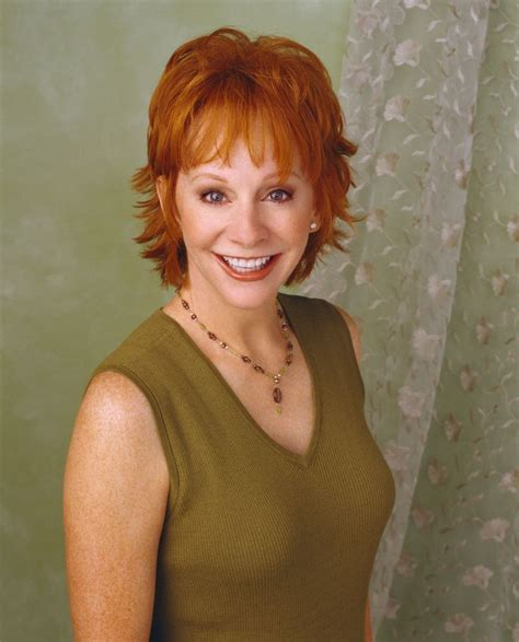 reba mcentire pictures of hair reba mcentire hairstyles cut myideasbedroom com