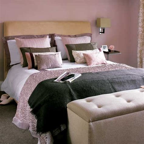 how to make a bed hotel style choose smart bedlinen how to create a hotel style
