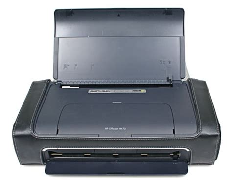 hp officejet h470 mobile printer hp officejet h470 mobile printer