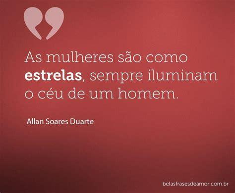 frases rom 225 nticas de labios frases romanticas en portugues frases rom 226 nticas p 225