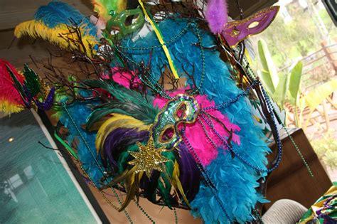 party themes rio carnival party theme brazilian carnival mardi gras cakes