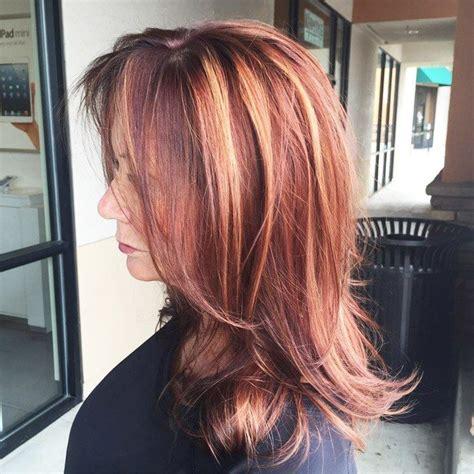 hairstyles  women   thedecorideascom