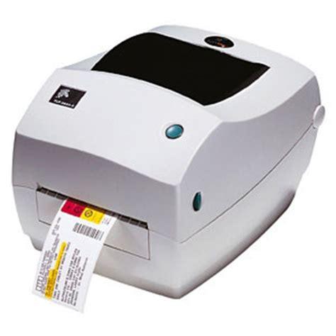 Propan Zebra zebra tlp 3844 z printer best price available save now