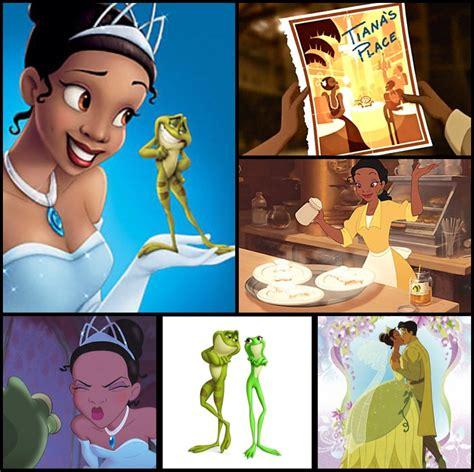 Ikat Rambut Disney Princess textiles4you princess and the frog ikat warp