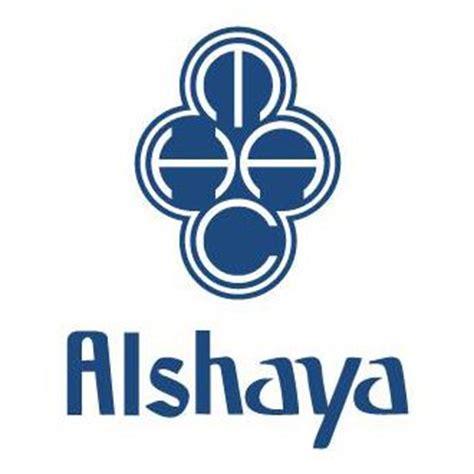 Pottery Barn Europe Stores M H Alshaya Company Kuwait Rinnoo Net Website