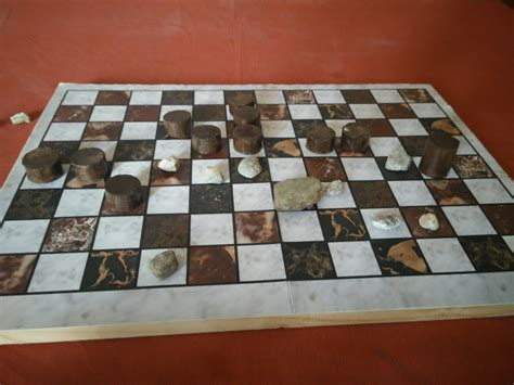 giochi da tavolo roma giochi da tavolo dell antica roma legio i italica