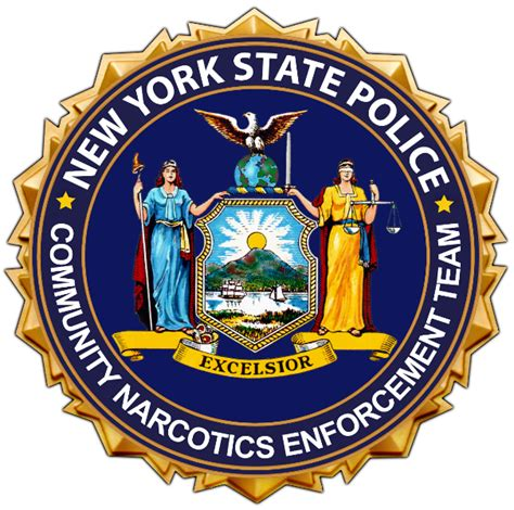 New York State Warrant Search Nysp Drugs And Weapons Arrest Ny Gun Forum