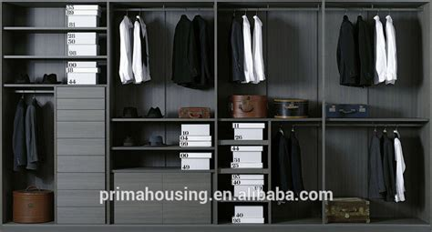 folding portable wardrobe bedroom furniture sets