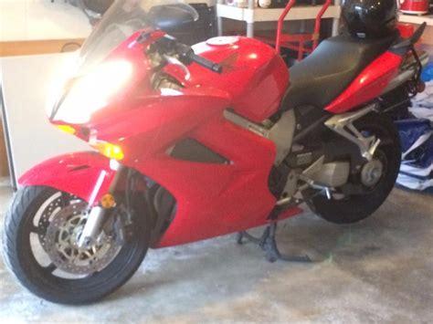 honda vfr 600 for sale honda vfr motorcycles for sale