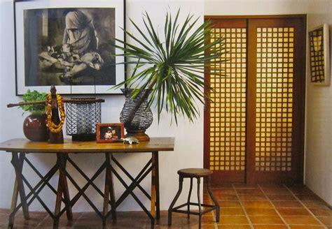 philippine interiors modern filipino interior chinese