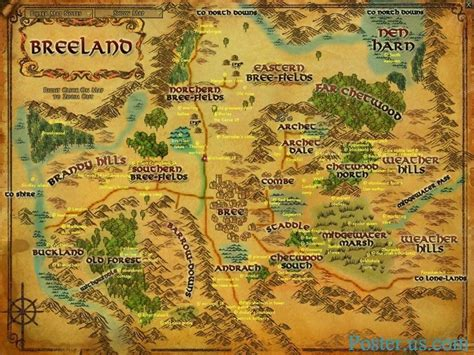 lord of rings map lord of the rings map wallpapers wallpaper cave