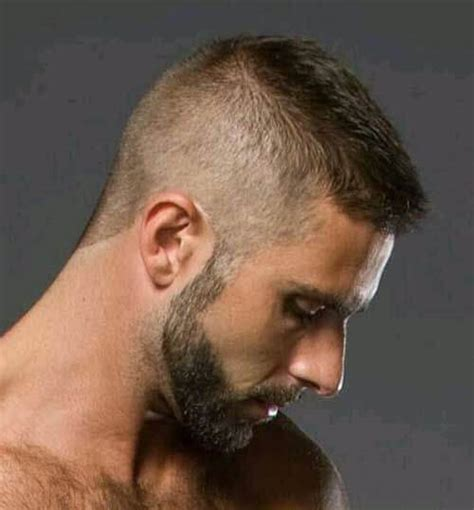 short hair cut pictures for hairstylist 60 military haircut ideas menhairstylist com