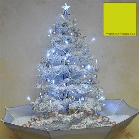 schneiender weihnachtsbaum schneiender weihnachtsbaum top highlight vergleich