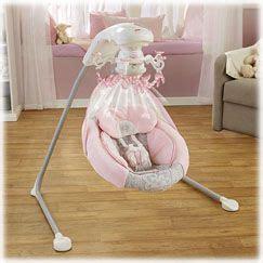 light up baby swing best 25 baby swings ideas on pinterest kids swing