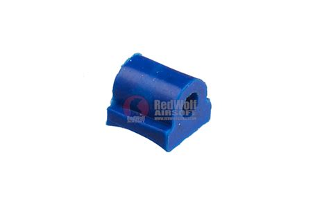 Maple Leaf Hop Up Rubber For Aeg 70 Degree maple leaf hybrid hop up rubber set 70 degree for aeg