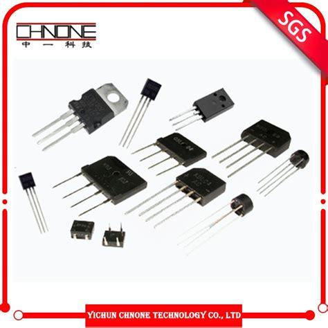 equivalent transistor of 8050 s8050 transistor equivalent to 92 package transistors npn buy transistor npn transistor s8050