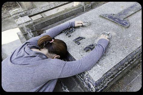 preghiere di consolazione la preghiera per chi 232 nella prova recitala e troverai