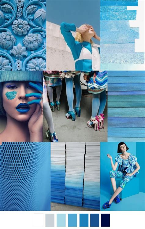 pattern curator 2017 trends pattern curator color pattern s s 2017