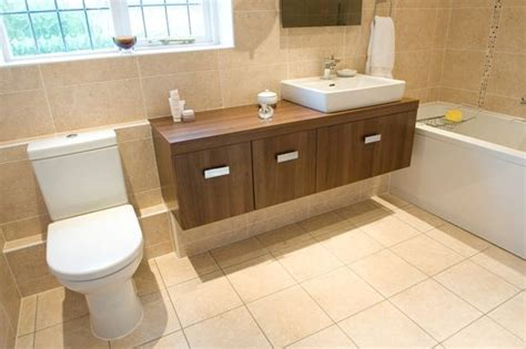 bathroom concepts welcome to bathroom concepts wokingham berkshire design supply and installation of