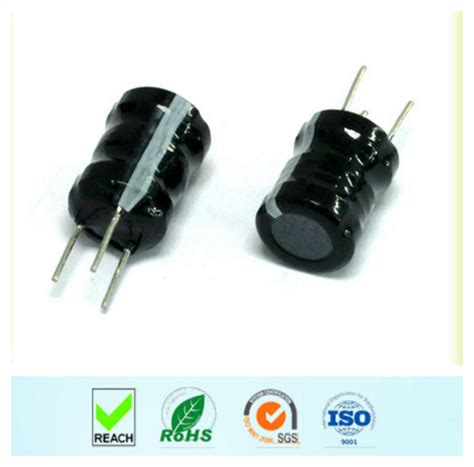inductor de choke coil antenna inductor filter inductor choke 3 pins inductor purchasing souring ecvv
