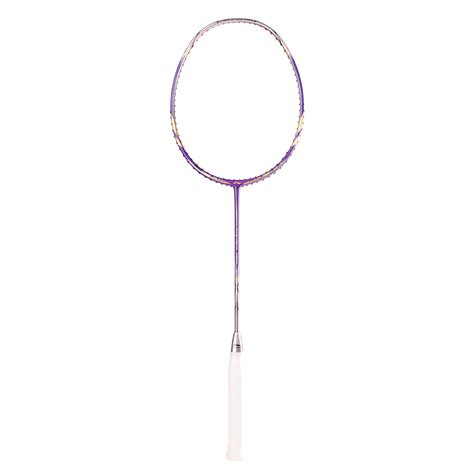Raket Lining Airstream N50 li ning airstream n50 iii badminton racket tagdrive