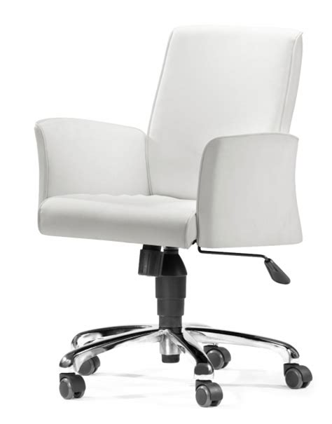 small desk chair with wheels small office chairs on wheels chair design