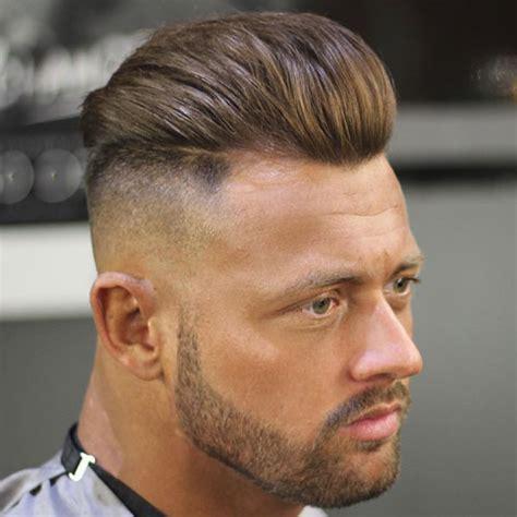 25 Dapper Haircuts For Men   Men's Haircuts   Hairstyles 2018