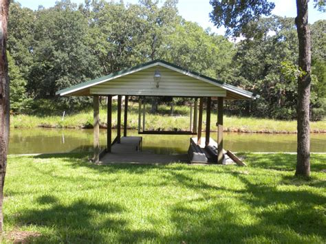 sold lake limestone tx 2 water front lots cabin