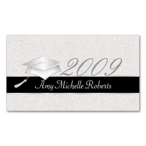 Lipsense Business Cards Template Free by 21 Best Graduation Name Cards Images On Carte