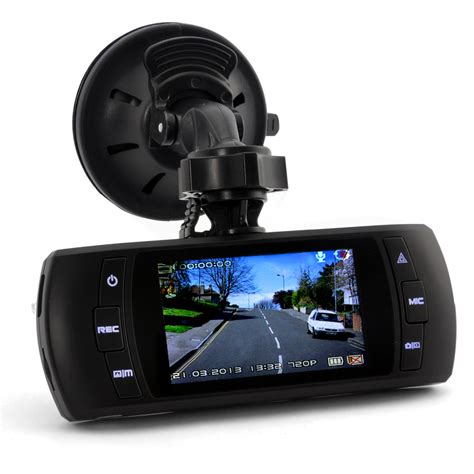 dvr car wholesale compact car dvr with g sensor gps car dvr from