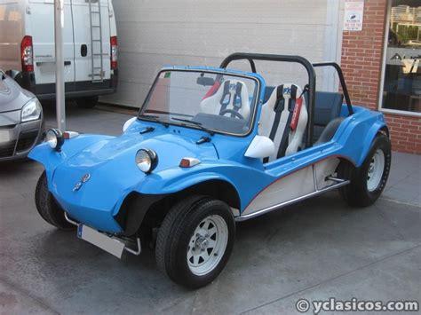 buggy volkswagen 2013 volkswagen buggy portal compra venta veh 237 culos cl 225 sicos