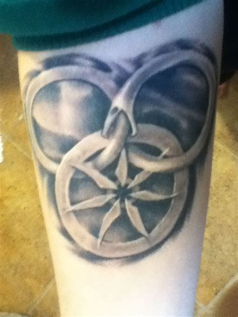 wheel of time tattoos wheel of time symbol search