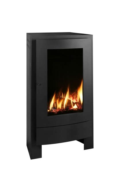 freestanding direct vent gas fireplace nestor martin rh35 direct vent gas stove burner system