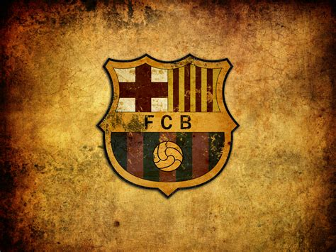 wallpaper barcelona españa wallpapers fcb free download wallpaper dawallpaperz
