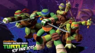 Teenage Mutant Ninja Turtles Home Decor Nickelodeon Teenage Mutant Ninja Turtle Toddler Saucer