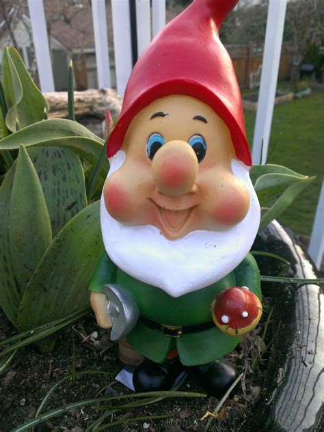 lawn gnomes cute bing images cute garden gnomes cute garden gnomes cute little gnome