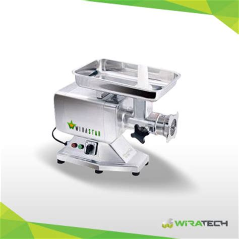 Harga Mesin Giling Daging Dan Ikan Mgd G31 mesin bakso mesin pencetak bakso termurah dan garansi 1