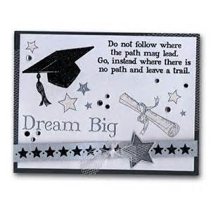 grad hat diploma embossed card graduation ideas grad hat ideas and
