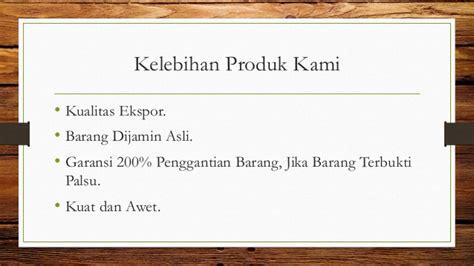 Pipa Cangklong Tembakau Bandung toko pipa cangklong di bandung