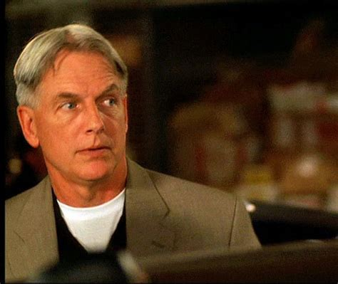 whats the gibbs haircut about in ncis 17 best images about tv favorites on pinterest seasons