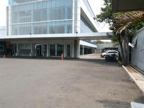 Jual Rumah Baru Di Pejaten Kaskus gedung dijual jual gedung baru 4 lantai di pejaten barat