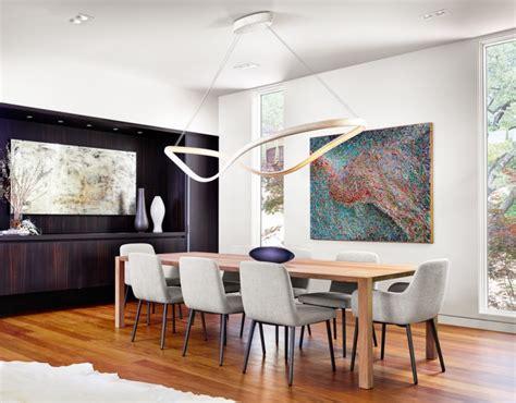 download modern dining room decor ideas mojmalnewscom 57 dining room designs ideas design trends premium